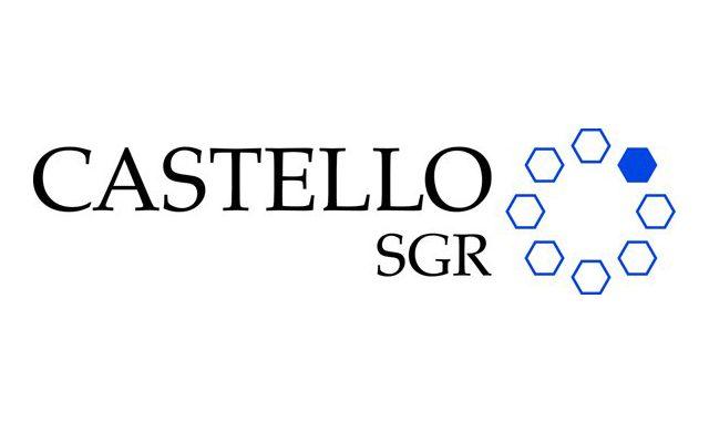 castello_sgr-640×381