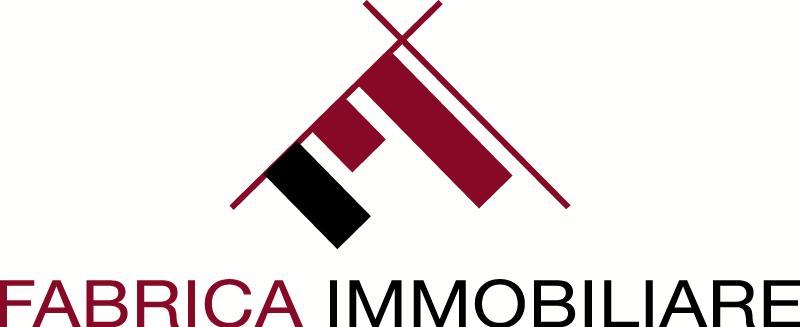 logo_fabrica